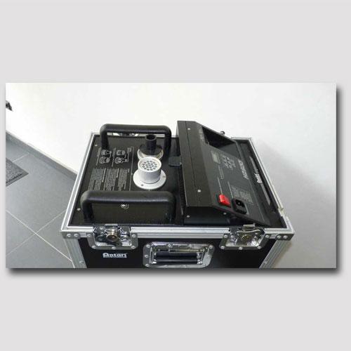 ProRental-Antari-HZ500-Hazer-01