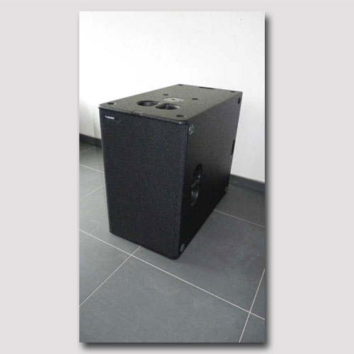 ProRental-TWAudio-15inch-dubbele-subwoofer