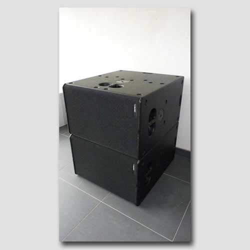 Neu Im Mietpark 2 X Tw Audio Pa Sys One Und Bsx in addition Hoeje Boege Festival With D A D likewise Lock Stock Barrel in addition Trade Fairs Road Shows as well B30 Successful High Performance. on tw audio b30