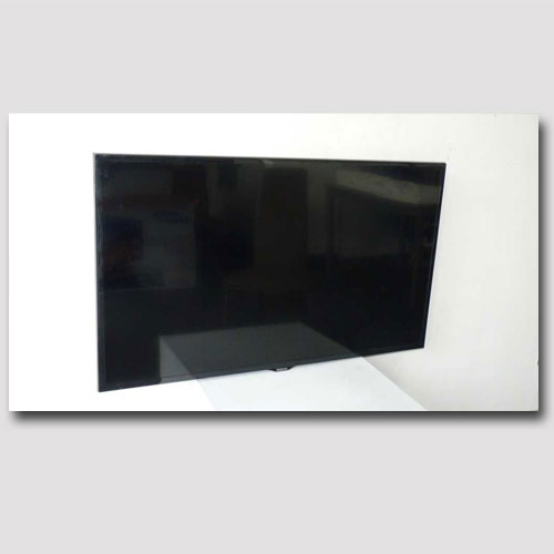 ProRental-Samsung-LED-42inch-tv