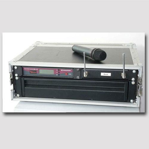 ProRental-Sennheiser-draadloze-microfoon-set