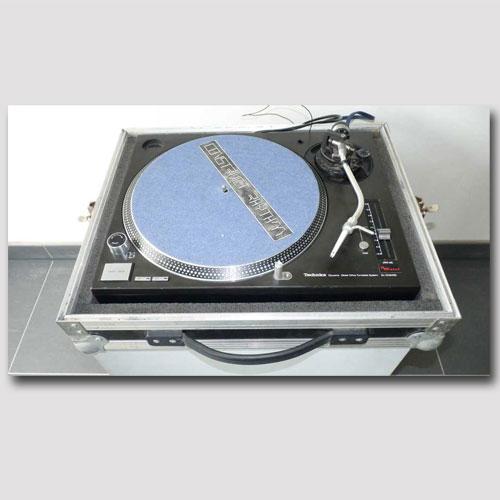 ProRental-Technics-SL-1210M3D-platenspeler