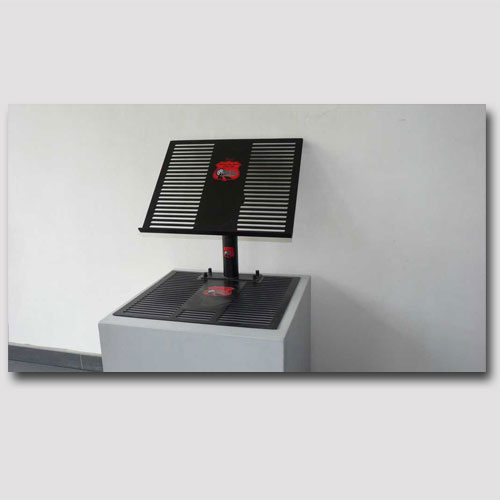 ProRental-laptopstand