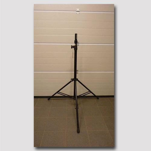 ProRental-speaker-statief