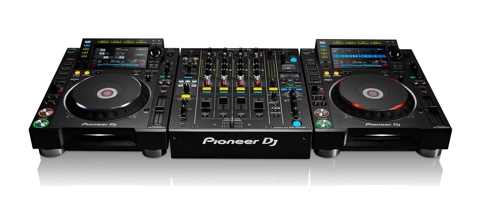 PIONEER+DJM+900+NEXUS+2-2