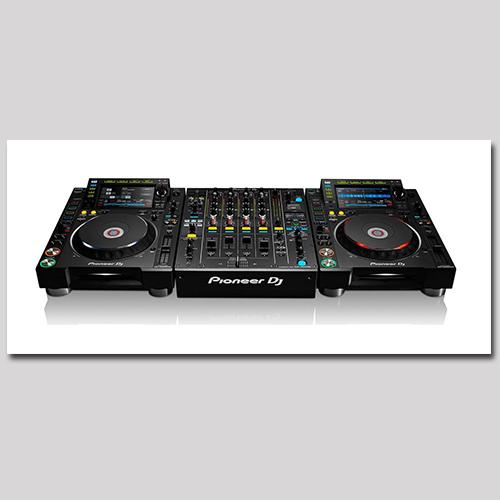 DJM900NXS2_CDJ2000NXS2_1